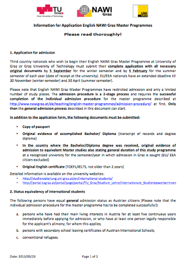 postgraduate scholarship application essay Writing statements of purpose and other application essays  financial aid,  fellowships, and scholarship application essays  example statement for  psychology phd program, with annotations, from university of florida example.