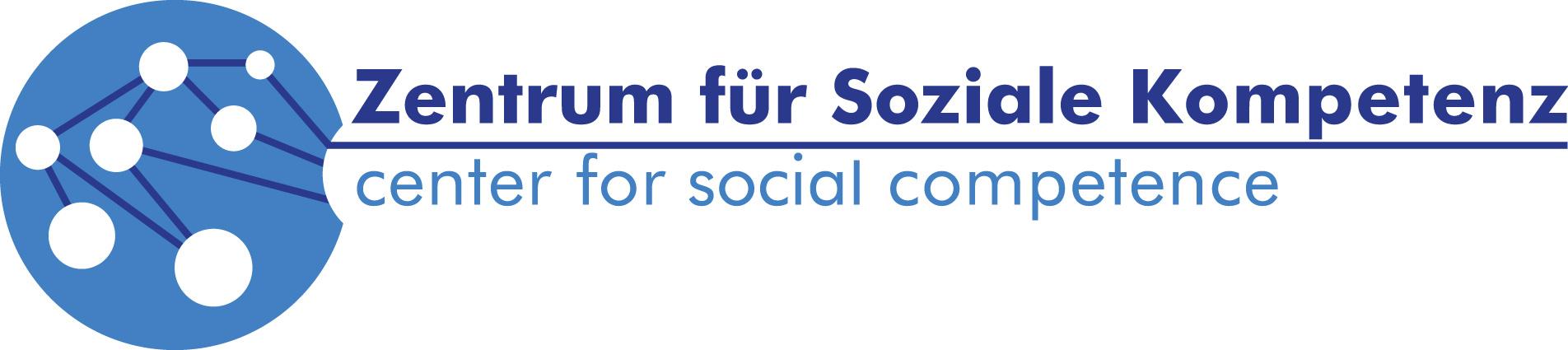 Lehrende Zentrum Für Soziale Kompetenz