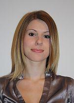 Kristina Berger - Berger_klein