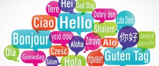 bonjour, hello, allo, guten tag, différentes, langues, langage, langue, différents, languages, traduction, traduire, nuage de tags, nuage de mots, nuage, mots, tags, typographie, fond, message, conceptuel, illustration, culturel, culture, dire, parler, apprendre, mondial, international, voyage, français, anglais, thai, espagnol, italien, en, allemand, chinois, russe, liste, texte, mot, ensemble, association, concept, mots clés, abstrait, tag, communiquer, peuple