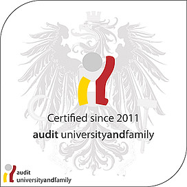 Audit universityandfamily