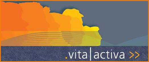 vitaactiva_startbild