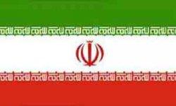 Iranske stor Dick