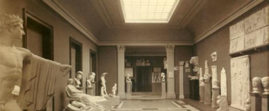 Museumsgeschichte 1_524x217