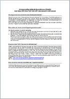 Stipendium motivationsschreiben beispiel essay