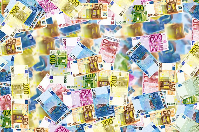 ForscherInnen der Universität Graz sehen die Corona-Krise als Chance für klimagerechte Investitionen, und das mit geringeren finanziellen, sozialen und politischen Kosten, als dies sonst der Fall wäre. Foto: pixabay