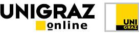 UNIGRAZ online