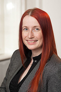 Mag. Dr.phil. Yvonne Völkl
