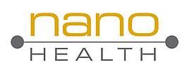 Nano Health