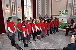 Uni Graz, RCE Graz-Styria, Zimmermann, Drage, Wlasak