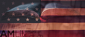 Journal AmLit - American Literatures