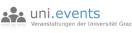 alle uni.events