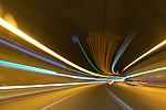 AbsolventInnen des neuen NAWI Graz-Masterstudium Geosciences sind unter anderem für die Umsetzung internationaler Tunnelprojekte, wie durch die Anden oder durch die Koralm, gefragt. Foto: pixabay.com