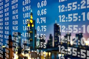 Welche Folgen die Corona-Pandemie für die Bankwirtschaft hat, sind Themen von Forschungen an der Uni Graz. Foto: Gerd Altmann - Pixabay
