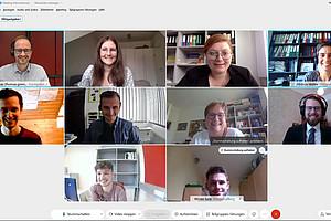 Screenshot_Event_Mitarbeiterinnen_Mitarbeiter