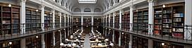 Politikwissenschaft an der Universität Graz
