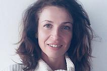 Univ.-Prof. Ph.D Bilyana Petkova