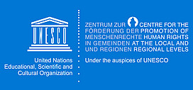 International Centre for the Promotion of Human Rights at the Local and Regional Levels under the auspices of UNESCO