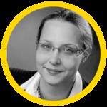 Portrait Karin Sonnleitner Mediation, Negotiation, Communication & Conflict Management