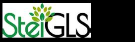Logo SteGleis