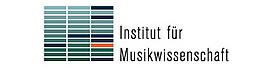 Institut für Musikwissenschaft