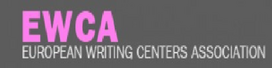 European Writing Centers Association