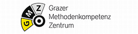 Grazer Methodenkompetenzzentrum