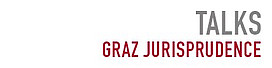Graz Jurisprudence Talks