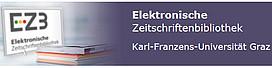 EZB: E-Zeitschriftenbibliothek