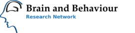 "Research Network ""Brain and Behaviour"""