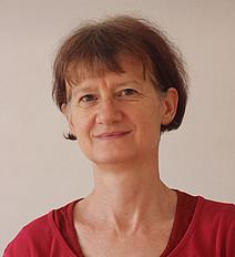 Mag.phil. Odile Vandermeersch