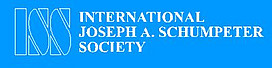 International Schumpeter Society
