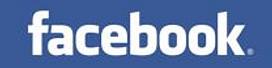 Facebook-Gruppe für PELP