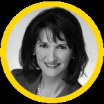 Portrait Regina Weitlaner Gesundheitsförderung und Gesundheitspädagogik