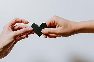 Pflege bei psychiatrischen Erkrankungen UNI for LIFE