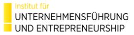 Institut für Unternehmensführung