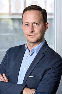 Mag. Dr.phil. Albert Göschl