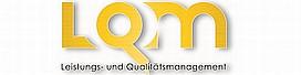 Leistungs- und Qualitätsmanagement Uni-Graz