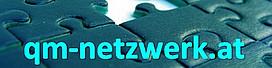 Netzwerkportal der österreichischen Universiäten