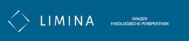 LIMINA - Grazer Theologische Perspektiven