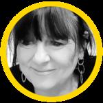 Portrait Karin Fabisch Psychotherapeutisches Propädeutikum