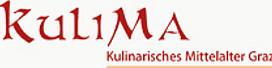 Kulinarisches Mittelalter Graz