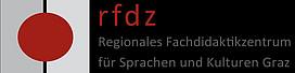 RFDZ Sprachen und Kulturen
