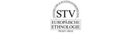 STV Europäische Ethnologie