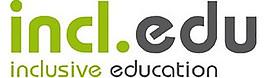 Masterstudium Inclusive Education