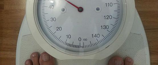 Passt mein Gewicht?