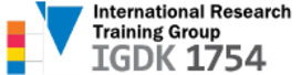 IGDK 1754