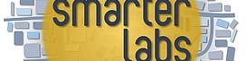 SmarterLabs website