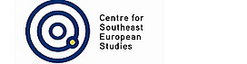 Centre for Southeast European Studies