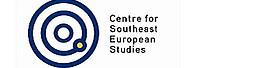 Centre for Southeast European Studies